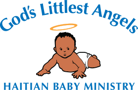 logo-gods-littlest-angels