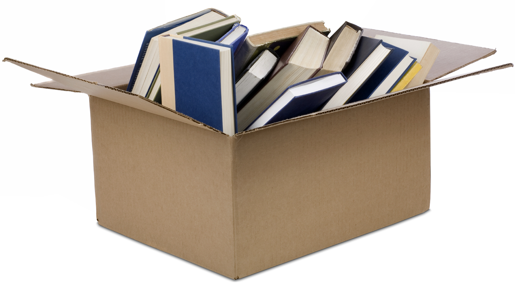 donate books to support orphans families orphans treasure box